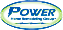 Power HRG Logo