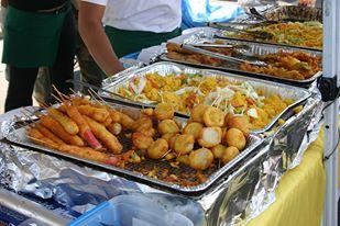 seafood-festival_2013