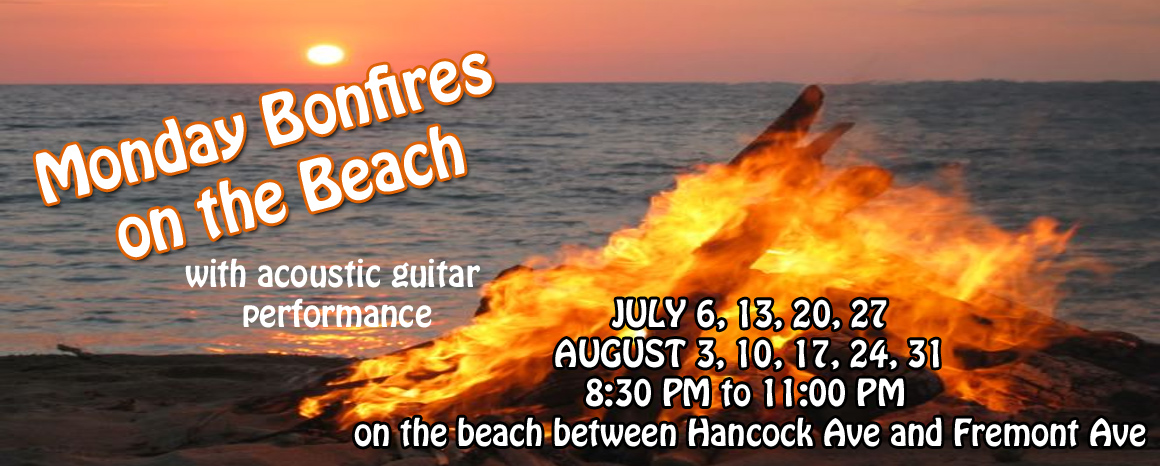 Bonfires-on-Beach