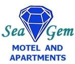 Sea Gem Motel