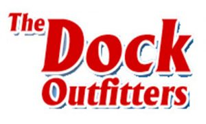 The Dock Outfitters & Waterside Cafe