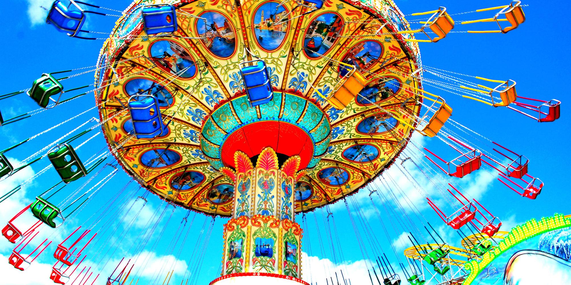 Vegas star roulette program