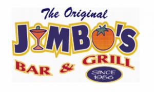 Jimbo's Bar & Grill