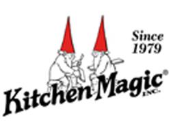 kitchen_magic