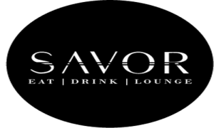 Savor Lounge