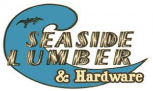 Seaside Lumber