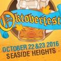 thumbnail-oktoberfest