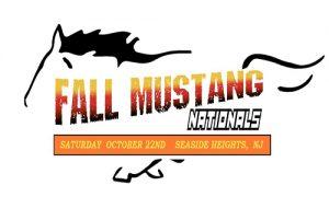 fall-mustangs