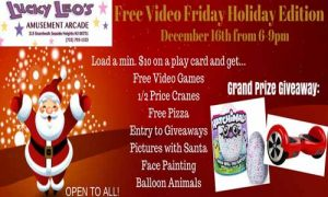 free-video-friday-holiday-edition