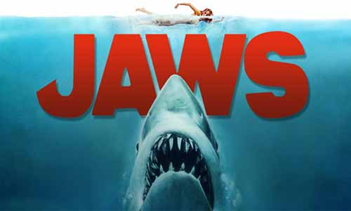 free movies on the beach jaws seaside heights new jersey