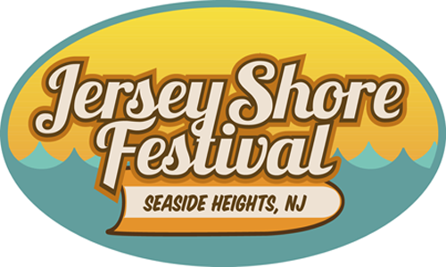 Jersey Shore Festival