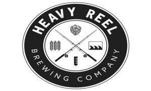 Heavy Reel Brewing, Co.