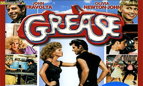 Grease Seaside Heights New Jersey Official Tourism Information Site