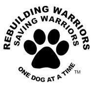 rebuilding warriors